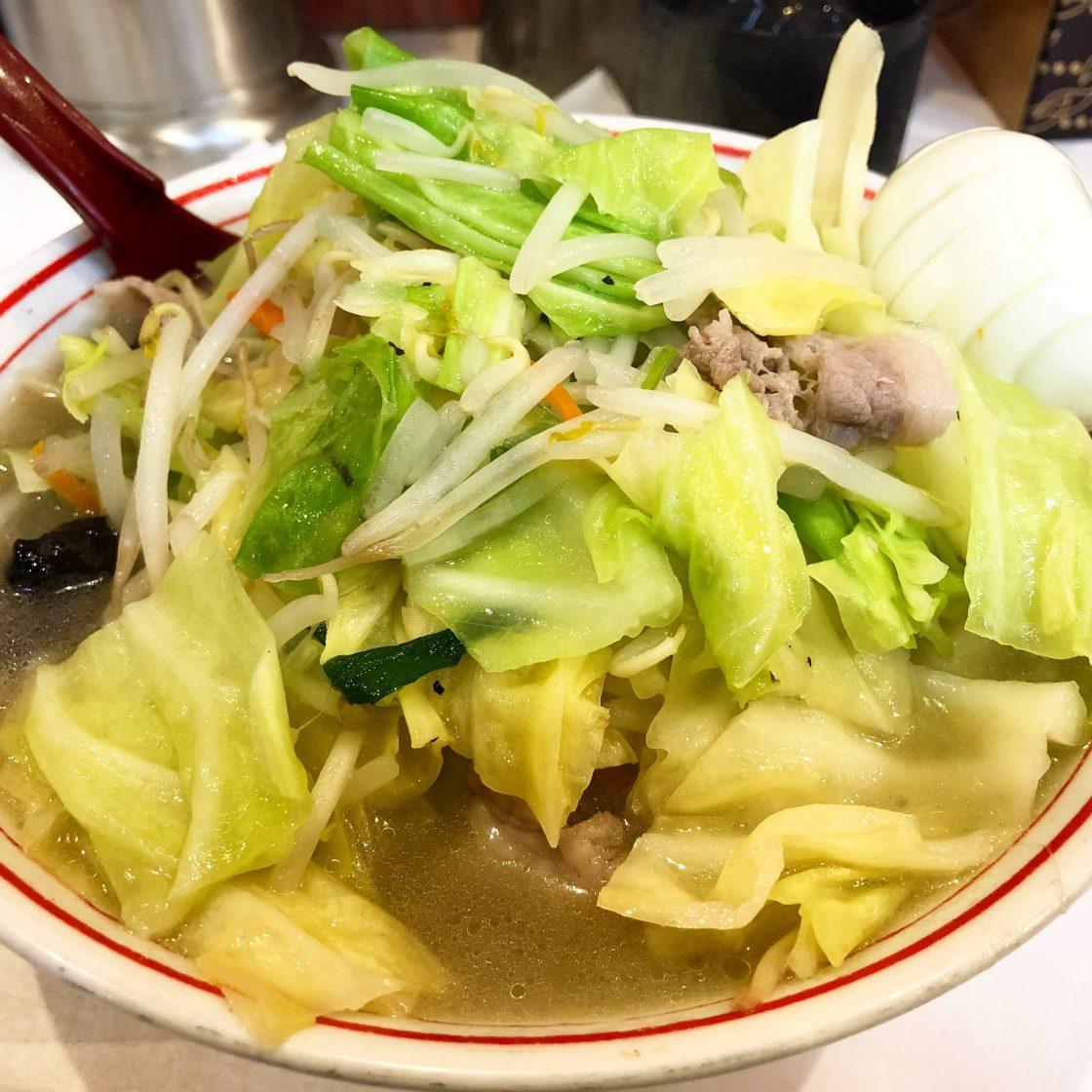 中 本 タンメン 蒙古 「蒙古タンメン中本」の中毒性は異常…!飲み会の帰りに「中本」の看板を見ただけなのに気づいたら完食完飲していた話
